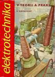 Elektrotechnika v teorii a praxi